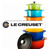 LE CREUSET ル・クルーゼ